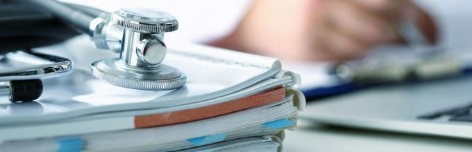 OTC-Research-Publications