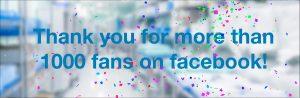 One Year of OTCF Social Media Activity
